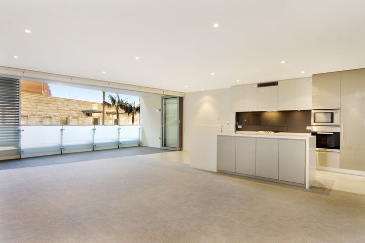 2/25a Hickson Road, Walsh Bay NSW 2000