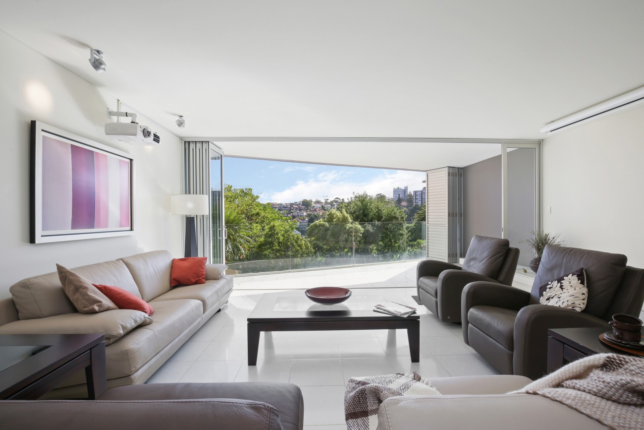 4/22 Cliff Street, Milsons Point NSW 2061