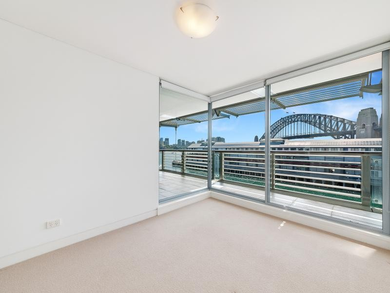 516/19 Hickson Road, Walsh Bay NSW 2000
