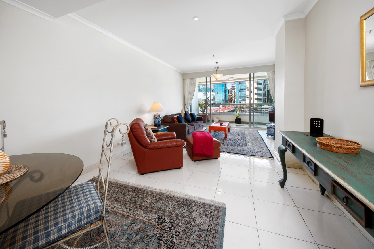602/50 Murray Street, Pyrmont NSW 2009
