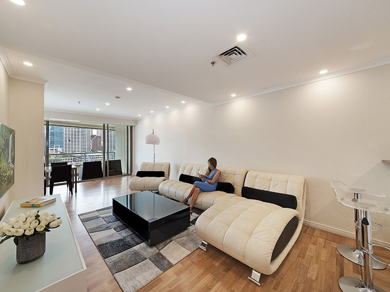 614/50 Murray Street, Pyrmont NSW 2009
