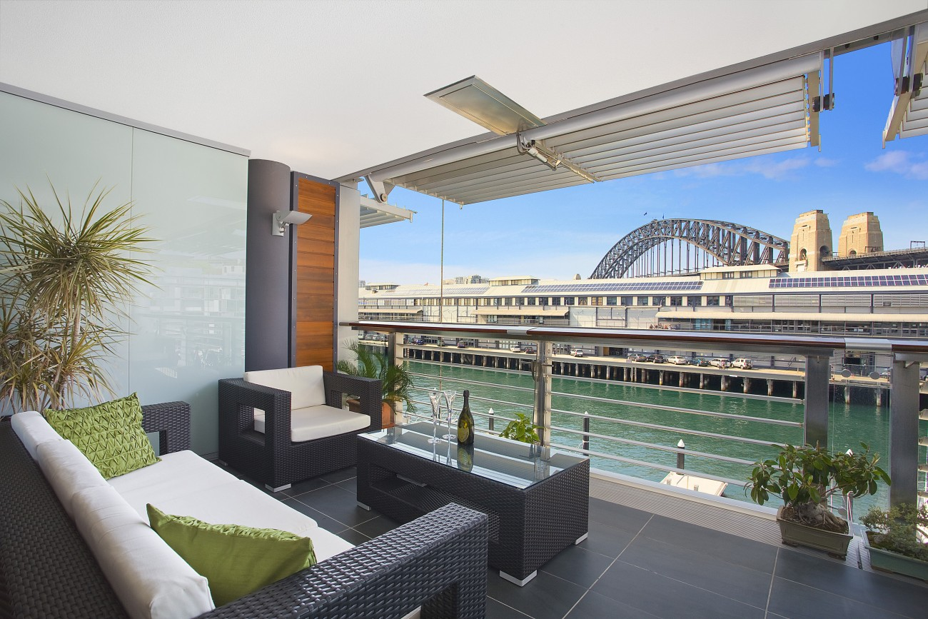 419/19 Hickson Road, Walsh Bay NSW 2000